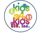 K4K USA LOGO_updated_use this.JPG