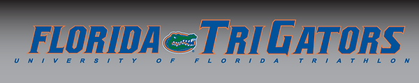 trigators-header.png