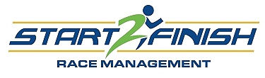 Start-2-Finish-Race-Management-logo.jpg