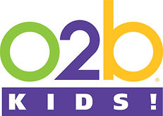 O2B-Kids-Color-Logo-transparent.jpg