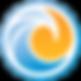 tropical-sno-logo.png