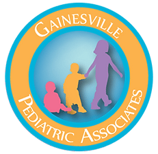 Gainesville_Pediatric_Associates.png