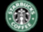 starbucks-coffee-logo.png