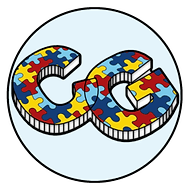 cropped-Cindi-Logo-REVISED-1-3.png