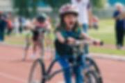 032_MAA_5629.jpg