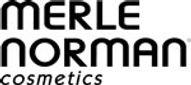 MerleNorman_Logo.jpg