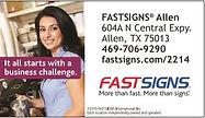 Sponsors Image Fast Signs.JPG