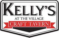 Sponsor Kellys.JPG