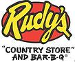 Sponsors Rudys.JPG