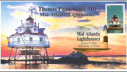 21-243 Mid-Atlantic Lighthouses DCP.jpg