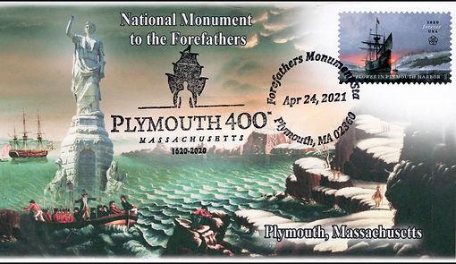 21-075 Plymouth 400 Monument.jpg