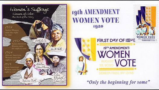 20-195 Women Vote.jpg