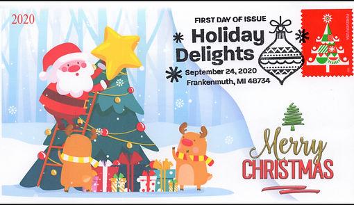 20-227 Holiday Delights Tree.jpg