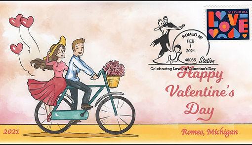 21-008 Valentines Day Romeo MI.jpg