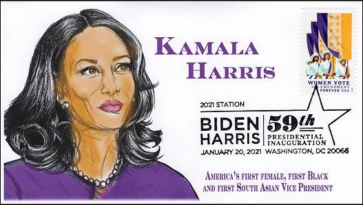 21-010 Inuguration Kamala Harris.jpg
