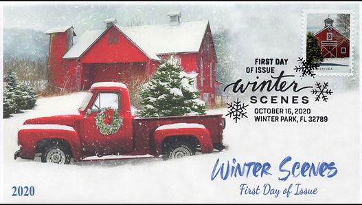 20-252 Winter Scenes BW.jpg