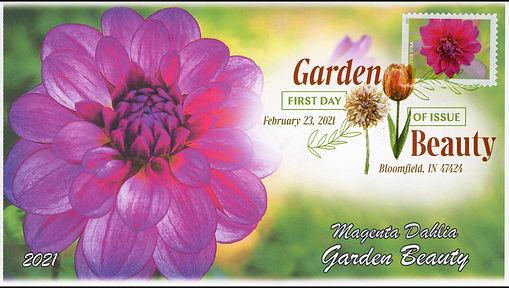 21-073 Garden Beauty.jpg