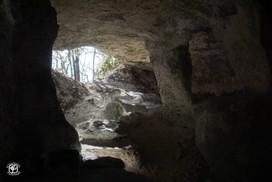Grottes Meulières - 12