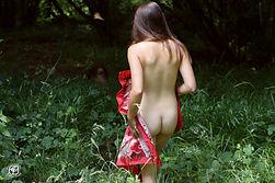 Laura - 11 juin 2015 (159).jpg