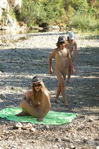 Avec bergers australiens 03