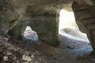 Grottes Meulières - 07
