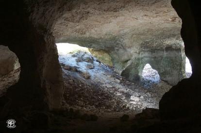 Grottes Meulières - 08