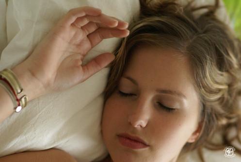 Belles endormies - 15