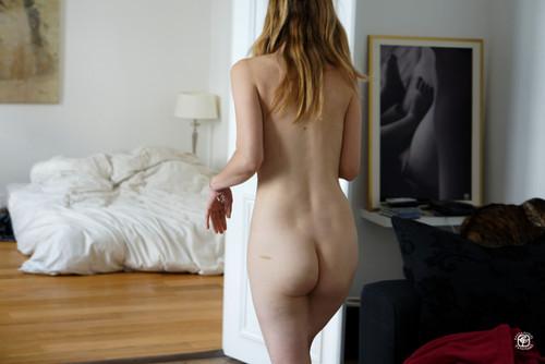 Dans l'intimité de Charlotte 17