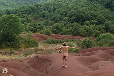 Dunes rouges - Erika - 12-07-17 (53).JPG