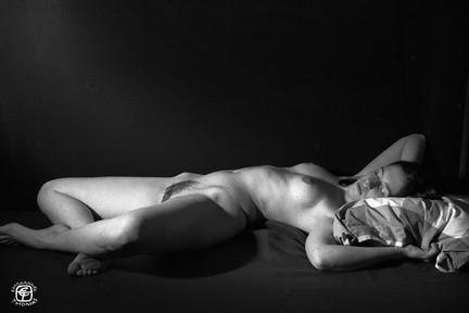 Belles endormies - 06