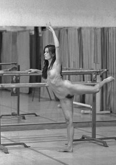 Espace danse 1998 01 - 06