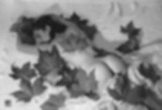 02 - Coline - 01 novembre 2000 - 431.jpg