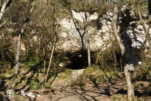Grottes Meulières - 03