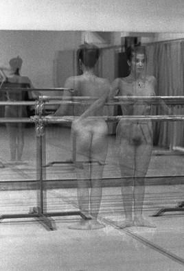 Espace danse 1998 01 - 13