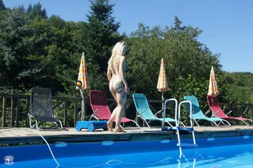 Tatouages et piscine 01