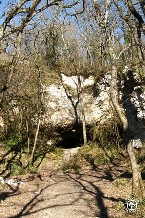 Grottes Meulières - 04