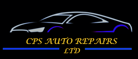 The opening of CPS Auto Repairs