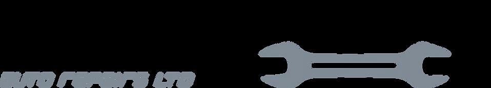 CPS_logo_Final.png