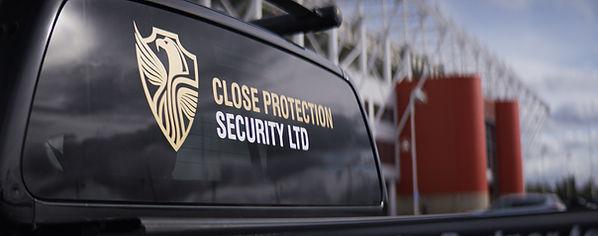 Close Protection Stills -078.jpg
