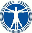 HCH logo.jpg