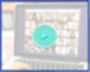 Screen Shot 2020-04-25 at 12.11.51 PM.pn