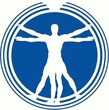 HCH logo.jpeg