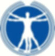 HCH logo copy_edited.jpg