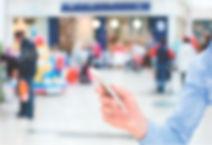 mobile world.jpg