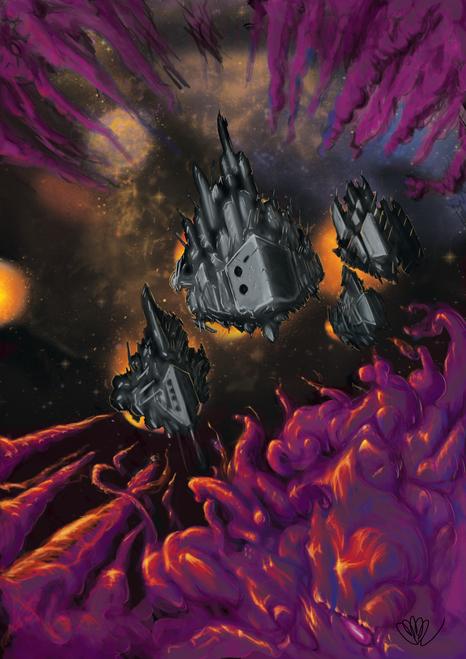 Gray Fleet002