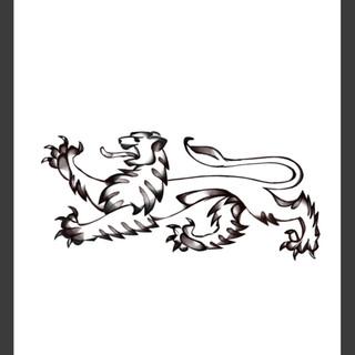 Shield lion.jpg