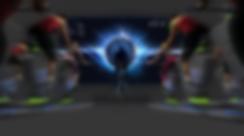 gym class vA 03 tilt + path blur.png