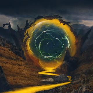 Magic portal.jpg