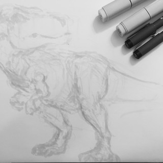 Rex Sketc