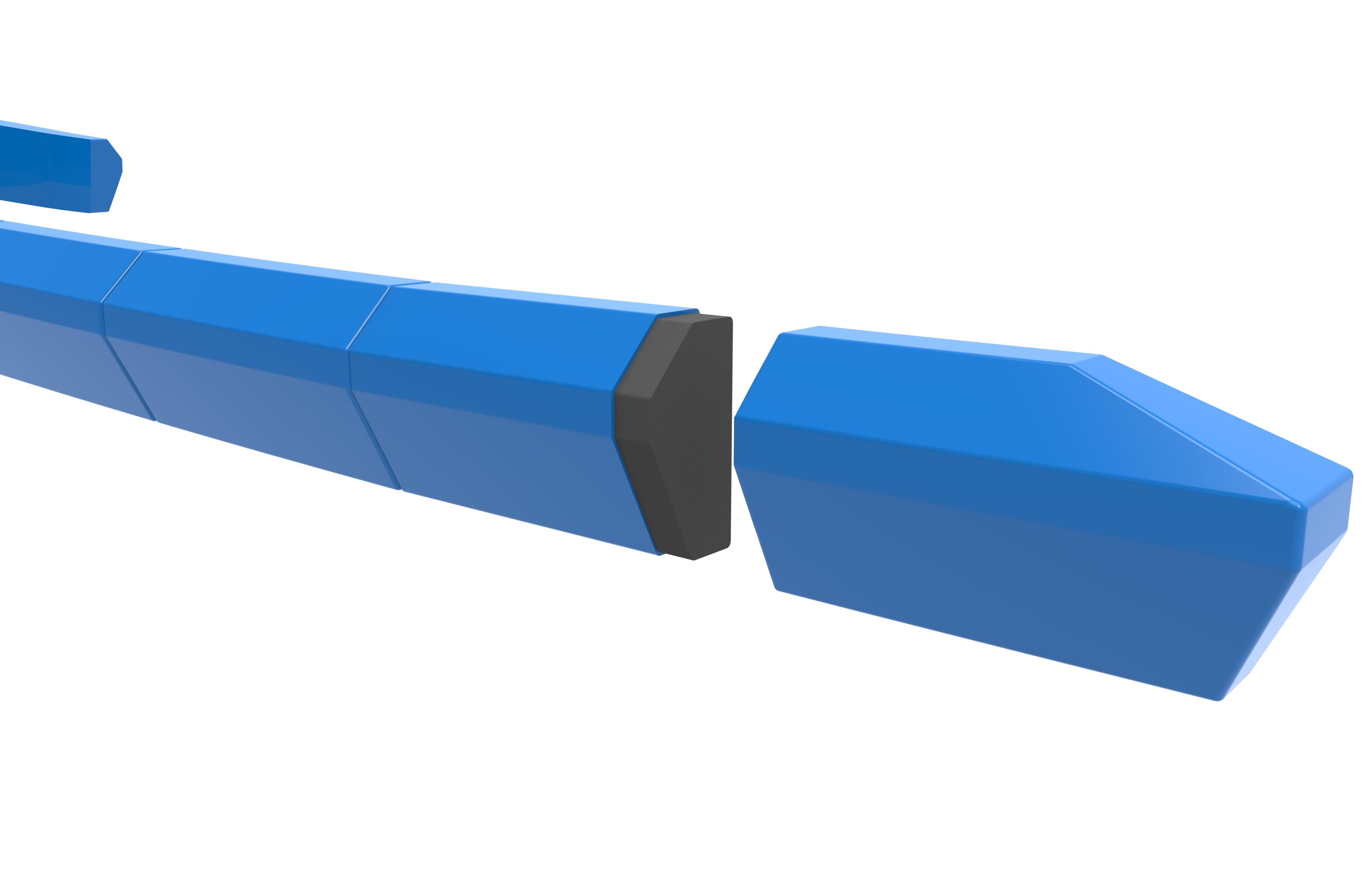 Fender Cut